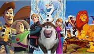 Çocukken Heyecanla İzlediğimiz Disney Filmlerinden Öğrenebileceğiniz 25 Kariyer Dersi