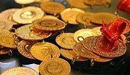 25 Nisan Altın Fiyatları: Gram Altın Ne Kadar, Kaç Para?