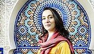 Fransa'nın İlk Kadın İmamı: 'Farklı Bir İslam Mümkün'