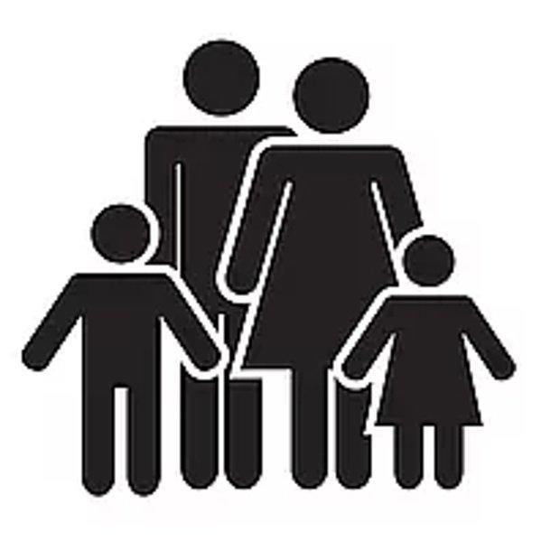 Ailem