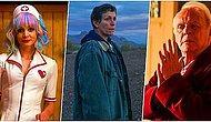 2021 Oscar Ödülleri Sahiplerini Buldu! İşte 93. Akademi'nin Kazananları