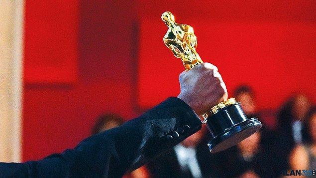 93. Oscar Ödülleri Töreni yine çok heyecanlı bir şekilde geçti.