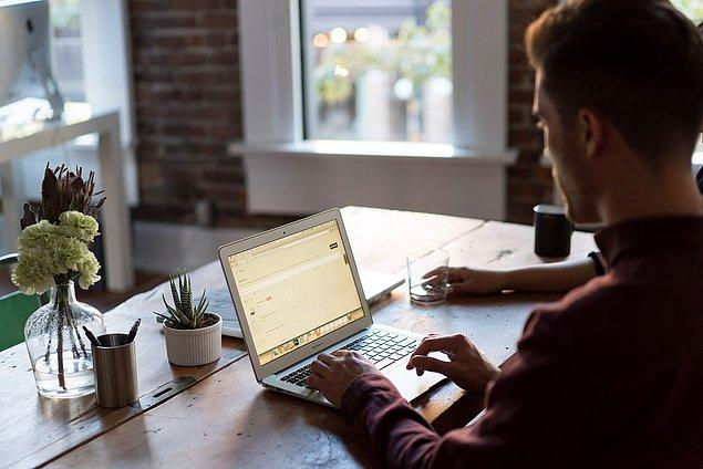 Yazınızı yazarken birkaç noktaya dikkat ederseniz çok daha iyi sonuçlar elde edebilirsiniz.