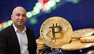 Kazıdıkça Çıkıyor: Vebitcoin CEO'su İlker Baş'ın Vergi Dolandırıcılığı da Ortaya Çıktı