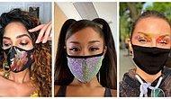 Maskeyle Çok Daha Önemli Hale Gelen Göz Makyajını En Etkileyici Şekilde Yapabileceğin 21 Tüyo