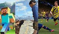 Tam Kapanmaya Girerken Sizi Kapanma Sürecinde Ekrana Kilitleyecek Birbirinden Güzel 9 Oyun