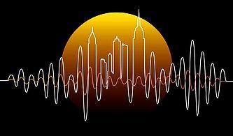 Büyük Şehirlerde Gürültü Kirliliğinin Önüne Geçmek İçin Yapabileceğimiz 8 Şey