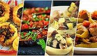 Her Yemeğinde Et Arayanlara Sebze Yemek Bahane! Şahane 11 Etli Sebze Yemeği Tarifi