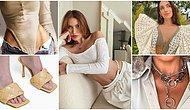 Şu An Çok Moda Olsa da Yıllar Sonra Muhtemelen Fotoğraflara Bakınca Utanacağımız 14 Trend