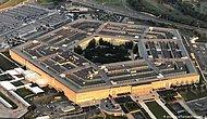 Pentagon'dan Türkiye Açıklaması: Askeri İlişkilerimizde Bir Değişiklik Olmasını Beklemiyoruz