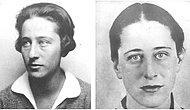 'Böyle Azim Görülmedi!' Tek Başına Verdiği Mücadele ile Nazileri Peşine Takan Kadın: Olga Benario