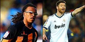 Edgar Davids'ten Xabi Alonso'ya: Ön Libero Pozisyonunda Takımlarının Adeta Bel Kemiği Olan 11 Oyuncu