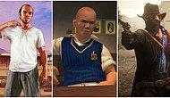 Detay Manyağı Açık Dünyaların Ustası Rockstar Games'in Metacritic Puanlarına Göre En İyi 13 PC Oyunu