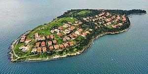 Bu Adalardan Hangisinin Marmara Denizi'nde Olmadığını Bulabilecek misin?