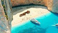 Bu Plajlardan Hangisinin Türkiye'de Olduğunu Bulabilecek misin?