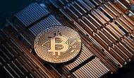 Siz Ufak Bir Kazanca Sevinirken Diğer Taraf: Kripto Botlar ile Haftada 450-500 Milyon Dolar Kazanıyorlar