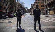 Sokağa Çıkma Yasağı Cezası Ne Kadar? Sokağa Çıkma Yasağından Kimler Muaf Olacak?
