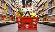 Bugün Marketler Kaçta Kapanıyor? Tam Kapanmada Marketler Açık Olacak Mı?