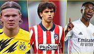 Önümüzdeki 15 Yıla Damga Vuracak Genç Futbolcu Kim Olacak?