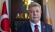 AKP'li Akbaşoğlu 'Soykırım' Açıklaması İçin Muhalefeti Suçladı: 'Biden'a Cesaret Verdiler'