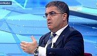 Hukukçu Ersan Şen: 'Alkol Kısıtlamasını Ancak Kanunla Getirebilirsiniz'