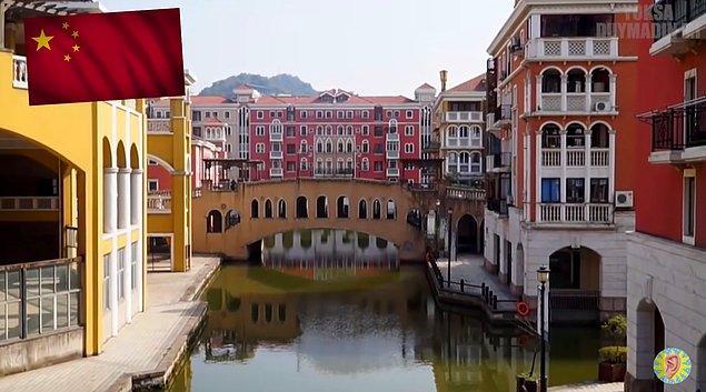 4. İtalya