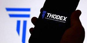 Thodex Vurgununda Bir İlk: Mağdurun Davası Kabul Edildi