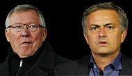 UEFA Şampiyonlar Ligi Tarihinde En Çok Puan Toplayan 14 Teknik Direktör