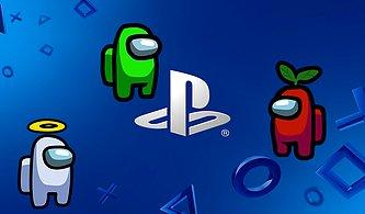 Dostu Dosta Kırdıran Oyun Among Us Nihayet PlayStation'a Geliyor