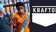 PUBG'nin Geliştiricisi ve Yayıncılarından Krafton, Hindistan'a 202.000$'lık COVID-19 Yardımı Yaptı
