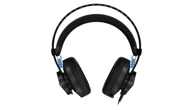 4. Lenovo kalitesinde bir kulaklık almaya ne dersiniz?