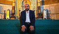 Mehmet Boynukalın Tepki Çeken 'Pamuk' Mesajının Ardından Özür Diledi: 'Biz de İnsanız'