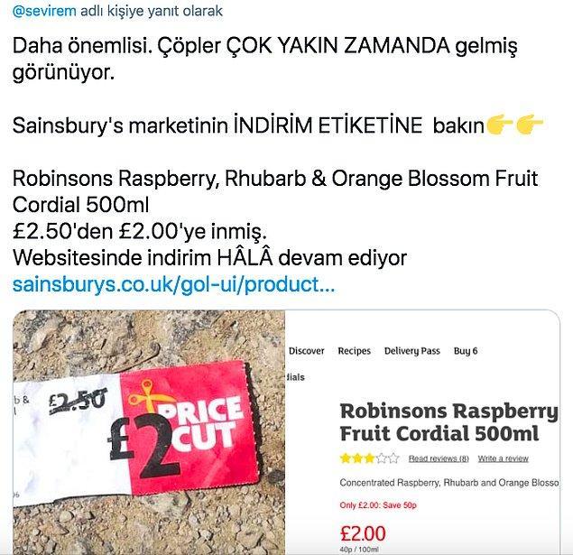 Gördüğünüz gibi bu doğa katliamına aktif bir şekilde birileri devam ediyor. Türkiye'deki birçok insan da bu facianın bilgisine sahip değil!