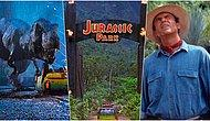 """Efsane """"Jurassic Park"""" Filminden Öğrenebileceğiniz Finansal Dersleri Açıklıyoruz"""