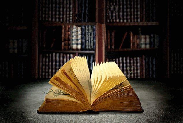 Okumanın faydaları elbette saymakla bitmez ve bunları bilmemize rağmen, sıklıkla okumaya zaman ayıramamaktan bahsedilir.