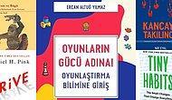 Ercan Altuğ Yılmaz Yazio: Kitap Aklın İlacıdır