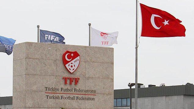 Beşiktaş'ı şampiyon yapmamak için, TFF'nin tüm kurumları ile Beşiktaş'a nasıl engel olmaya çalıştığı iddiası her gün spor basınında yazılıyor, çiziliyor, televizyonlarda konuşuluyor.