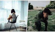 Çoğu İnsan Farkında Değil! Yüksek İşlevli Depresyona Sahip Kişiler Hakkında Bilmeniz Gerekenler