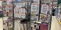 Suudi Arabistan'ın Türk Mallarına Boykotu: Türkiye'nin Suudilerden İthalatı Rekor Kırdı