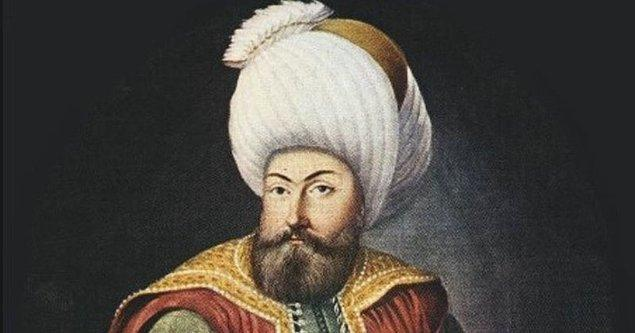 Bahsedeceğimiz tartışma, Osmanlı Devleti'nin kuruluşuna dair kaynak yetersizliğiyle bağlantılı.