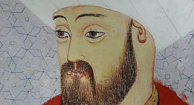 Eldeki resmi kaynaklar ise Osman adından şüphe duymayı gerektirecek bir detaya sahip değil.