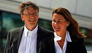 Melinda Gates Kimdir? Bill Gates ve Eşi Melinda Gates Boşanıyor Mu?