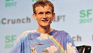 Dünyanın En Genç Kripto Milyarderi! Elinde Tuttuğu Ethereum'ların Değeri 1 Milyar Doları Aştı