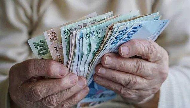 Emekli Bayram İkramiyesi Ne Zaman Yatacak?