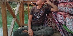 Her Şey Birkaç Tık İçin: 40 Gün Aç ve Susuz Kalabileceğini Söyleyen YouTuber Hayatını Kaybetti