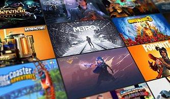 Epic Games, Oyuncuların Gözdesi Olmak İçin Oyun Yapımcılarına Milyonlarca Dolar Ödedi