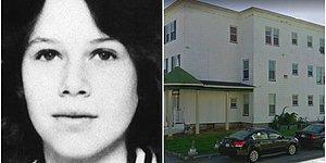 Yaşadığı Apartmanda Ardında Hiçbir İz Bırakmadan Adeta 'Buhar' Olup Uçan Laureen Rahn'ın Kayboluş Hikayesi