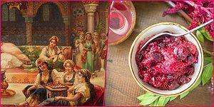 Osmanlı Kadınlarının Güzellik Sırlarını Bu Kez de II. Abdülhamid'in Torunu Nilhan Osmanoğlu'ndan Dinliyoruz!