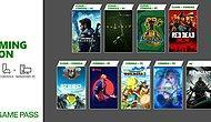 Game Pass Kullanıcılarını Sevindirecek Haber, Mayıs Ayında 9 Önemli Oyun Game Pass'e Eklenecek