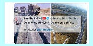 AKP Milletvekilinin 20 Yıl Öncesinin Türkiye'si Diye Afganistan Fotoğrafı Paylaşması Tepki Çekti